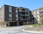 1311 South Finley Road Unit 115, Lombard image