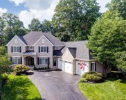 5598 Twin Lakes Court, Westerville image