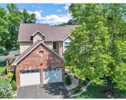1516 Timberlake Manor, Chesterfield image