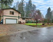 28641 SE 225th St, Maple Valley image