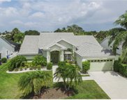 16201 Kelly Woods Dr, Fort Myers image