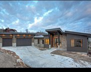 3775 Sun Ridge Dr Unit 12, Deer Valley image