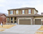 10820 Unity Parkway, Commerce City image