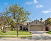 16950 Marbella Ct, Morgan Hill image