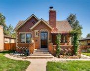5010 Tennyson Street, Denver image