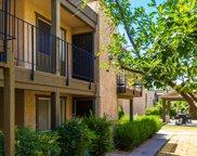2228 E Campbell Avenue Unit #224, Phoenix image