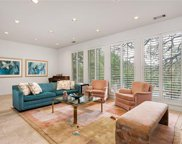 3304 Cherry Tree Cir, Austin image