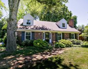 7912 Circle Crest Rd, Louisville image