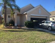 13339 Meadow Bay Loop, Orlando image