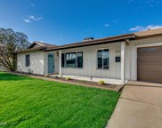8210 E Windsor Avenue, Scottsdale image