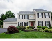 3848 Rotherfield Lane, Chadds Ford image