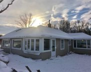 46 East Wautoma Beach Road, Parma image