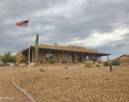 2050 S Marlow Road, Apache Junction image