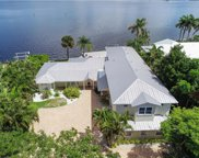 2201 Avenue A, Bradenton Beach image