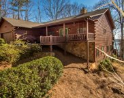 3420 Banks Mountain Dr, Gainesville image