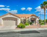 10537 BACK PLAINS Drive, Las Vegas image