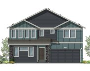 1609 182nd Place SW Unit SPW2, Lynnwood image