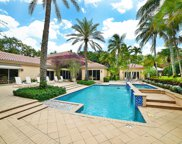 5894 NW 25th Court, Boca Raton image