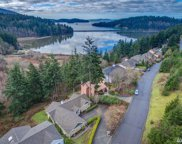 208 Sea Pines Rd, Bellingham image