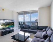 495 Brickell Ave Unit #2609, Miami image