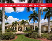 14919 Celle Way, Naples image