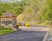 806  Castec Way, El Dorado Hills image