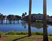 15452 Admiralty CIR Unit 3, North Fort Myers image