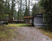 421 Flair Valley Ct, Maple Falls image