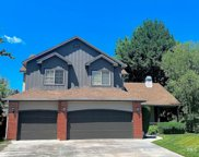 1871 N. Courtney Pl., Boise image
