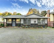 5023 30th Ave S, Seattle image