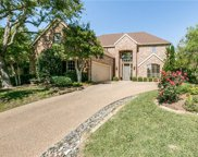 1203 Waterside, Dallas image