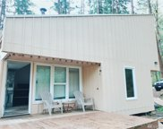 17922 Overlake Ct Unit 10, Yelm image