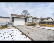 3356 W Tess  Ave, West Valley City image