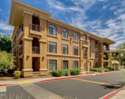 11640 N Tatum Boulevard Unit #1069, Phoenix image