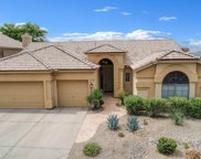 4321 E Morning Vista Lane, Cave Creek image