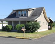 608 9th Ave SW, Puyallup image