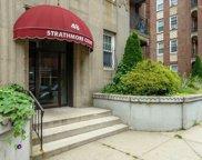 48 Strathmore Unit 2, Boston image