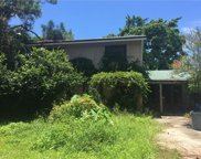 18550 Rosewood RD, Fort Myers image
