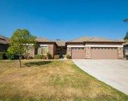 12610 Willowdale, Bakersfield image