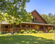 330  Shaw Lane, Glade Valley image