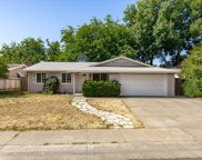2573  La Cumbra Circle, Rancho Cordova image