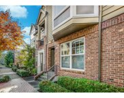314 2ND  ST, Lake Oswego image