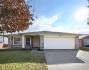 1003 Singletree Drive, Forney image