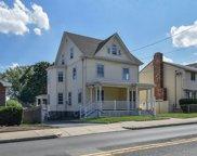 114 Pleasant St, Winthrop image