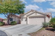 6448 Remex Way, North Las Vegas image