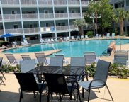 663 William Hilton Parkway Unit #1414, Hilton Head Island image
