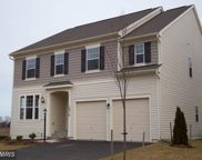829 MILDENHALL COURT, Purcellville image