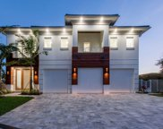 924 Evergreen Drive, Delray Beach image