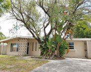 1121 N Saturn Avenue, Clearwater image