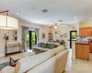 2808 Coconut Ave Unit #2808, Coconut Grove image